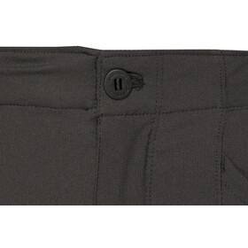 "Patagonia W's High Spy Shorts 6"" Black"